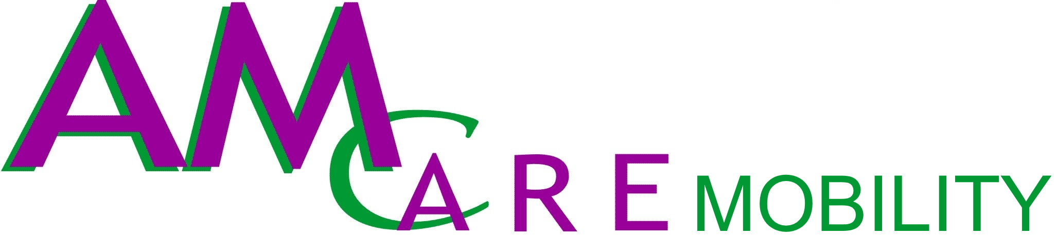 am MOBILITY logo